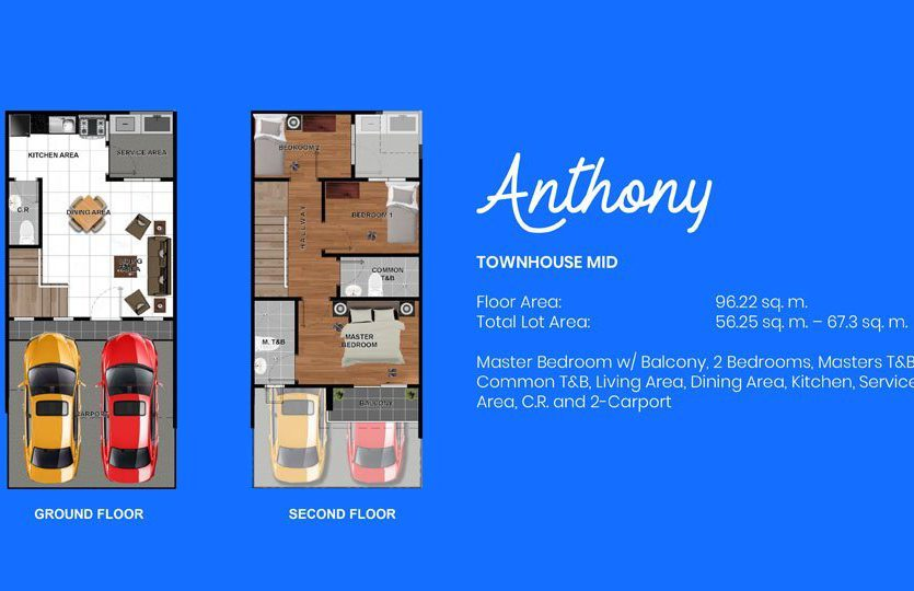 Anthony-Townhouse-MID-Breeza-Coves-Subdivision-Updated
