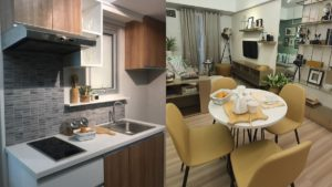 avida-towers-riala-kitchen-and-dining-area-1br