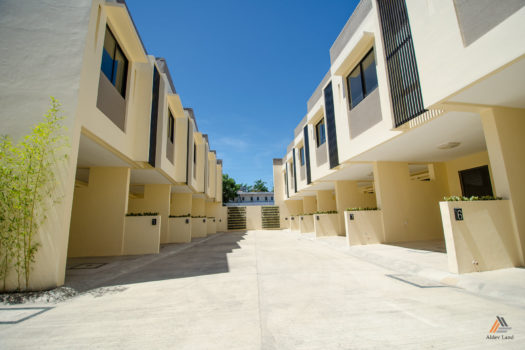 turnberry place 1 rent to own