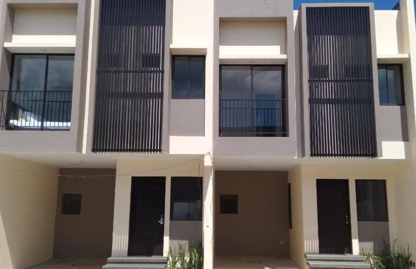 turnberry place 2 preselling
