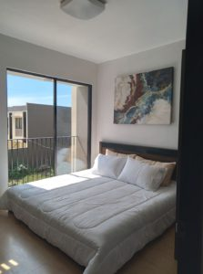 turnberry place 2 bedroom