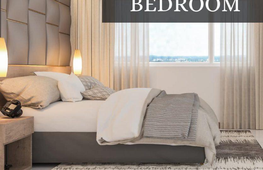 cityclou-bedroom